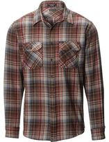 Matix Clothing Company Starks Flannel Shirt - Men's