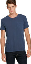 Ralph Lauren Cotton Jersey Pocket T-shirt