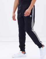 adidas Superstar Cuffed Track Pants