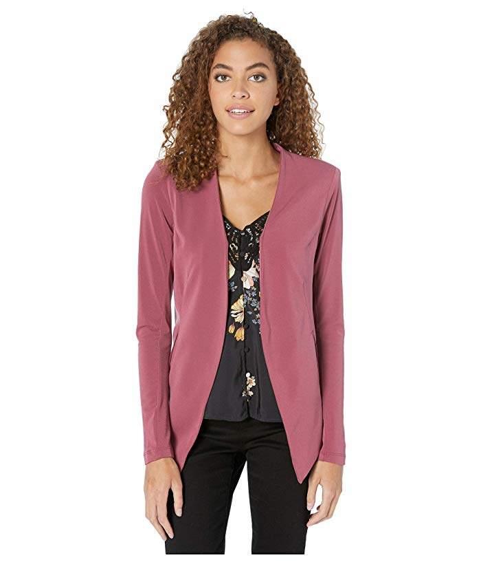ee4b7c1ec2c BCBGeneration Women's Blazers - ShopStyle