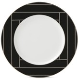 Lenox Brian Gluckstein by Winston Collection Dinner Plate