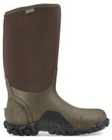 Bogs Men's Classic High Waterproof Winter Boot