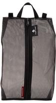 Eagle Creek Pack-It!TM Shoe Sac
