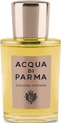 Acqua di Parma Colonia Eau de cologne 20 ml