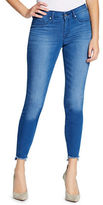 Jessica Simpson Kiss Me Ankle-Length Jeans