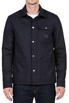 Volcom Superior Jacket - Men's Heather Black L