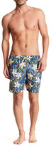 Tommy Bahama Naples Fiesta Blooms Swim Trunk