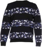 Markus Lupfer Sweatshirts - Item 12043710