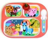 French Bull Farm Kids Everyday Tray