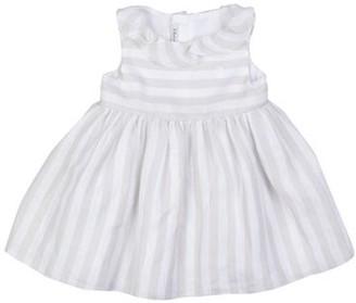 Le Bebé LE BEBE Dress