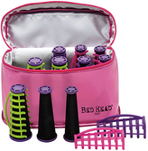 Bed Head Cosmetics On a Roll 10-Piece Conical Hairsetter