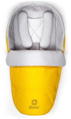 Diono Newborn Pod