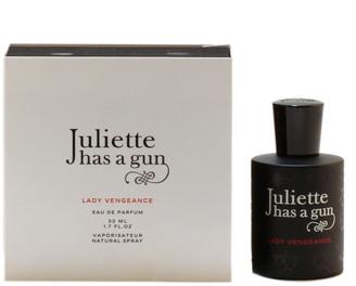 Juliette Has a Gun Lady Vengeance Women's 1.7Oz Eau De Parfum Spray