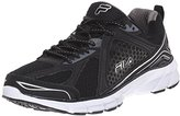 Fila Women's Threshold 3 Running Shoe