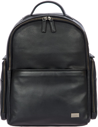 Bric's Torino Men's Medium Business Backpack