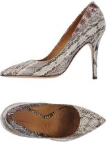 Isabel Marant Pumps