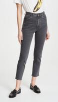 Wrangler Icons Jeans