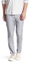 Kenneth Cole New York 5-Pocket Slim Fit Pants