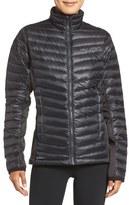 Helly Hansen Women's Verglas Packable Down Jacket