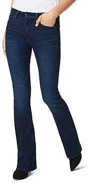 Joe's Jeans The Icon Mid Rise Bootcut Jeans in Marlana