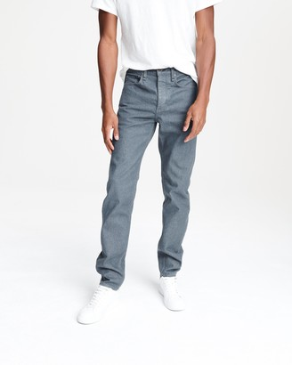Rag & Bone Fit 2 in navy blue - 30 inch inseam available