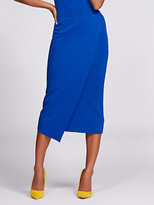 New York & Co. Gabrielle Union Collection - Knit Pencil Skirt
