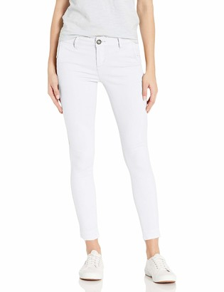 Cover Girl Women's Skinny