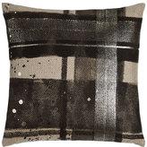 "Aviva Stanoff Shibui Pillow, 20""Sq."