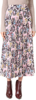 A.L.C. Williams Skirt