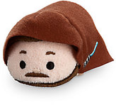 Disney Obi-Wan Kenobi ''Tsum Tsum'' Plush - Star Wars: Revenge of the Sith - Mini - 3 1/2''