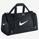 Nike Brasilia 6 (Small) Duffel Bag