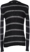 Daniele Fiesoli Sweaters - Item 39655657