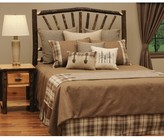 Savarese Bed Runner Millwood Pines Size: Queen Bed Scarf