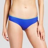 Shade & Shore Women's Beach Hipster Bikini Bottom