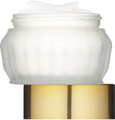 Estee Lauder Youth Dew perfumed body crème 200ml