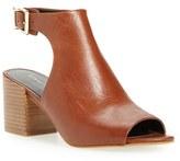 Kenneth Cole New York Women's 'Val' Sandal