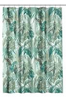 H&M Shower Curtain