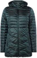 Barbour Linton Quilted Coat