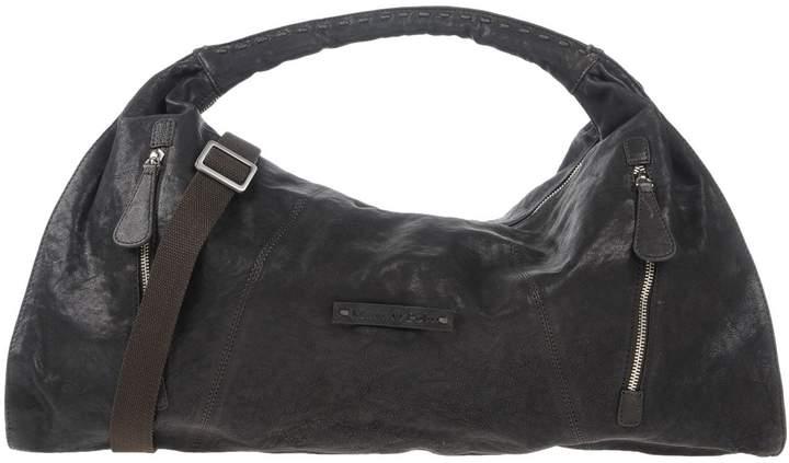 Marc O'Polo MARC O' POLO Handbags