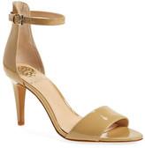 Vince Camuto Court Heel Sandal