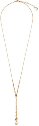 Vince Camuto Star Statement Necklace
