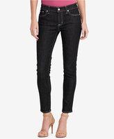 Lauren Ralph Lauren Petite Stretch Jeans