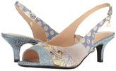 J. Renee Leticia Women's Sandals