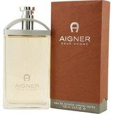 Etienne Aigner Aigner Pour Homme Cologne by for Men. Eau De Toilette Spray 3.4 Oz / 100 Ml.