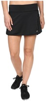 SkirtSports Skirt Sports Running Skirt with Spankies