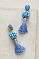 Suzanna Dai Lisboa Drop Earrings