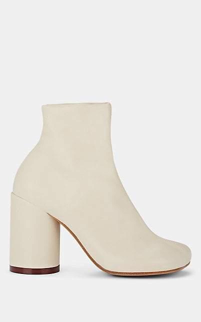 1f1569c9fd MM6 MAISON MARGIELA Women's Boots - ShopStyle