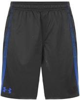 Under Armour Tech Mesh Shorts Black