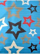 Cornermill Starry Night Kids Rug, 120x170cm