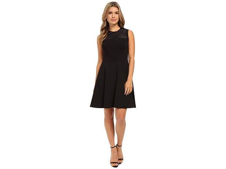 Shoshanna Calvin Dress Women's Dress